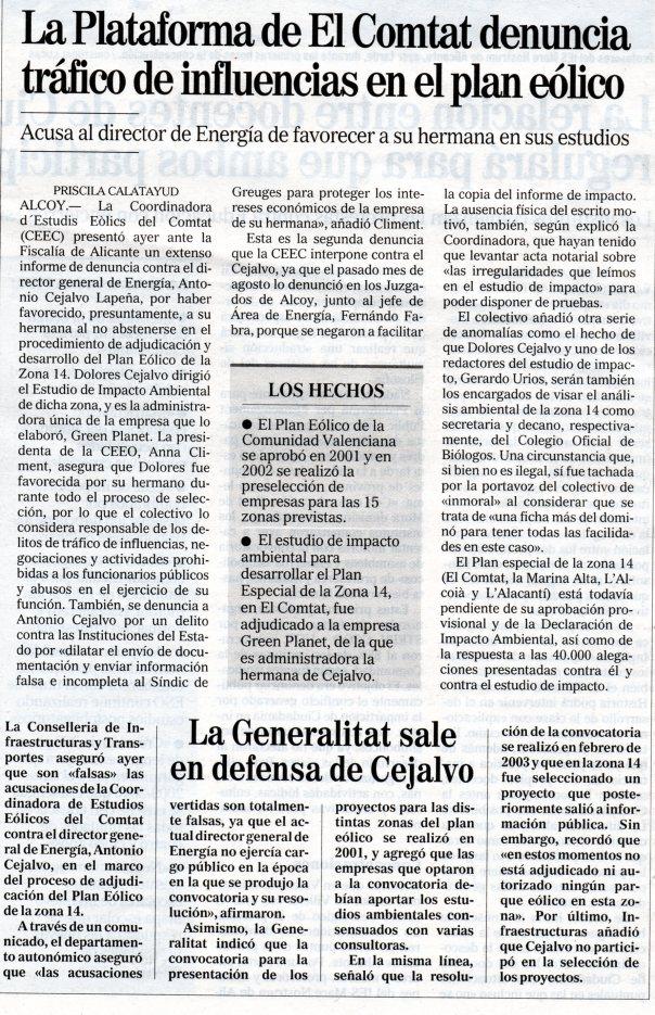 20081016el-mundo-la-plataforma-de-el-comtat-denuncia-trafico-de-influencias-en-el-plan-eolico