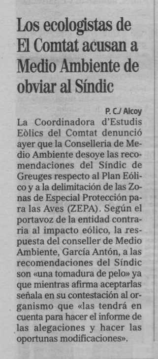 20090124el-mundolos-ecologistas-de-el-comtat-acusan-a-medio-ambiente-de-obviar-al-sindic