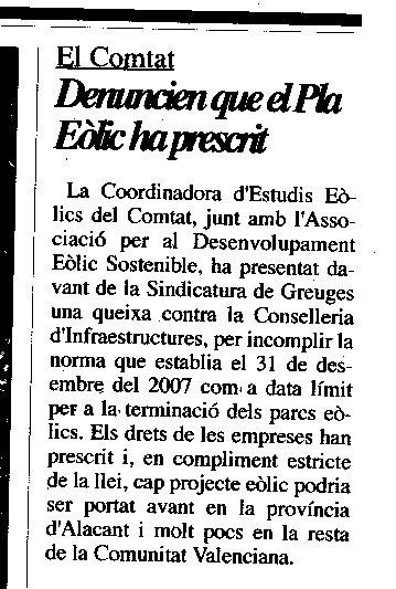 20090215el-gratisdenuncien-que-el-pla-eolic-ha-prescrit1