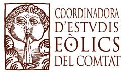 Coordinadora d'Estudis Eòlics del Comtat